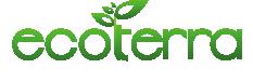 Ecoterra.lt – asmenybės augimas, sveikata
